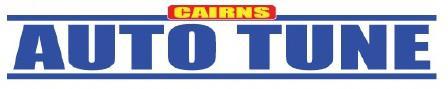 Cairns AutoTune